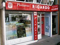 Nuestra tienda en Lugo